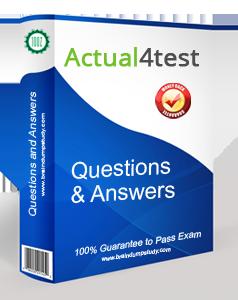 070-489 actual test
